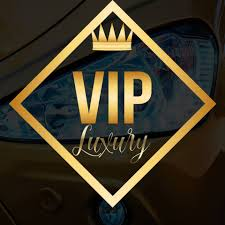 اسباب کشی VIP