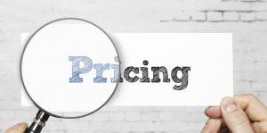 محاسبه قیمت اسباب کشی