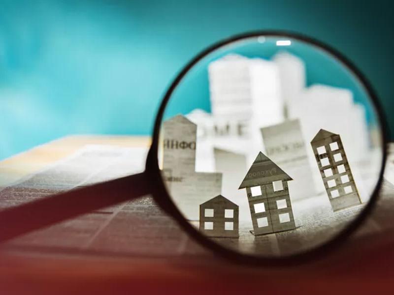 جستجوی خانه