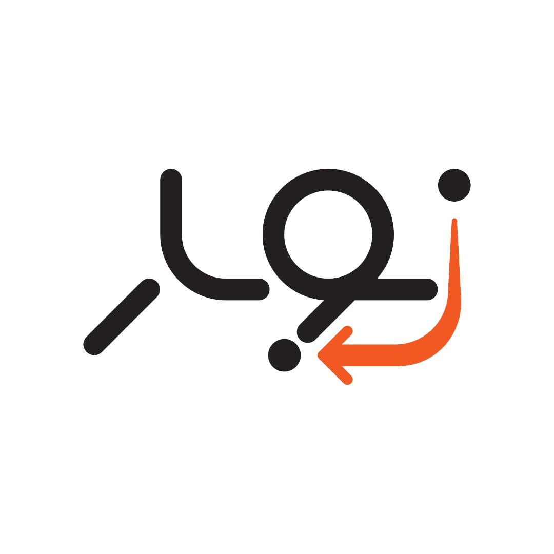 وبلاگ نوبار