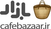 home                                             .DownloadFromBazaar