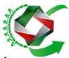 logo-knowledge-base